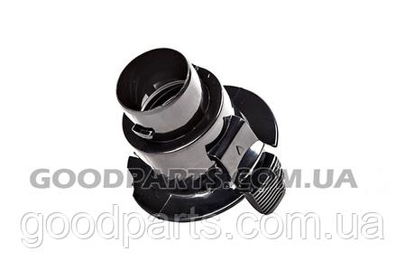 Креление (защелка) шланга для пылесоса Samsung DJ67-00008A, фото 2