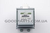 Магнетрон для СВЧ печи OM75S (31) Samsung OM75S (31) ESGN