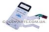 Клавиатура (панель управления) сенсорная Samsung G2739NR  DE34-00115F