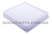 Фильтр для пылесоса Samsung HEPA DJ63-00672D