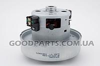 Двигатель (мотор) для пылесоса Samsung DJ31-30183J