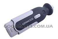 Моторная группа (блок) 700W для блендера Kenwood KW712994 KW715647