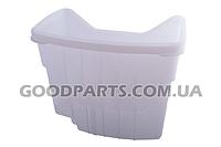 Емкость (резервуар) для воды моющего пылесоса Zelmer 00797647 919.0061