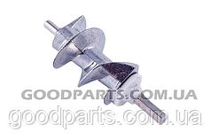 Шнек для мясорубки XF911101 (SS-989843) Moulinex