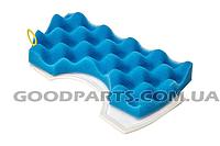 Поролоновый фильтр для пылесоса Samsung DJ97-01040C