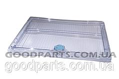 Полочка (полка) для холодильника Samsung DA67-00490B