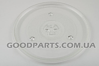 Блюдо (тарелка, поддон) для СВЧ печи D-270mm Gorenje 101369