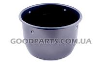 Ведро (чаша, емкость, контейнер) для мультиварки 6L Moulinex SS-991486
