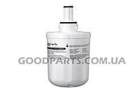 Водяной фильтр для холодильника Samsung DA29-00003F