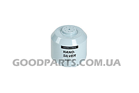 Антибактериальный фильтр для увлажнителя воздуха Zelmer 632527