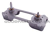 Станина (привод) ведра для хлебопечки Moulinex OW5000 SS-186166