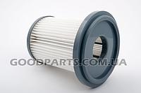 Фильтр для пылесоса Philips HEPA  432200493320