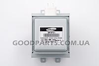 Магнетрон для СВЧ печи Samsung OM75P (31)