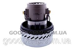 Двигатель (мотор) для пылесоса LG 4681FI2429A