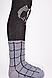 Оригинальные колготы на мальчика 104/152 «Spider Man», фото 4