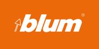 Система направляющих / Фурнитура BLUM