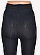 Женские колготки с начесом 42-44 «НанХай», фото 3