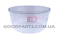 Ведро (чаша, емкость, контейнер)  для аэрогриля 12 литров
