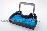 Фильтр в корпусе DJ97-01041C для пылесоса Samsung
