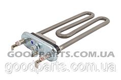Нагревательный элемент (тэн) для стиральной машины Samsung DC47-00006X