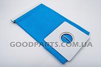 Пылесборник (мешок) для пылесоса Samsung DJ69-00481B