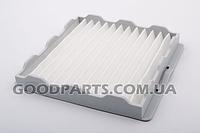 Фильтр для пылесоса Samsung HEPA11 DJ63-00539A