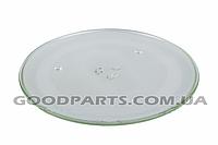 Блюдо (тарелка, поддон) для СВЧ печи D-316mm Samsung DE74-20015G