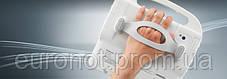 Защищенный планшет Panasonic Toughbook CF-H2 Health, фото 3