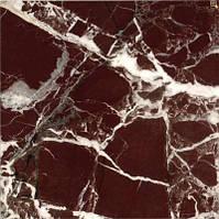 Rosso Levante мрамор