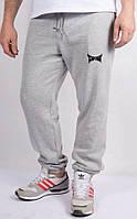 Спортивные штаны Tapout
