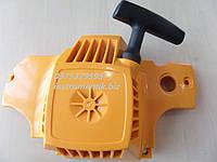 Стартер для бензопил Partner 350