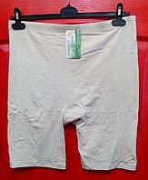 Панталоны баталы 54-58, один цвет в упаковке