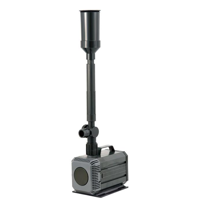 Насос для фонтанов SPRUT FSP - 3503