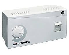 Тиристорный регулятор скорости Вентс PC 1 А (Наружный/Внутренний)