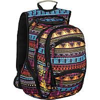 Рюкзак школьный Kite Style 857-2