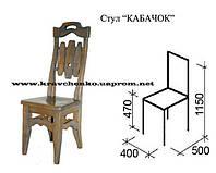 Стулья, барные стулья