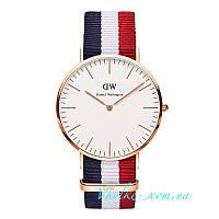 Часы Daniel Wellington Classic Cambridge