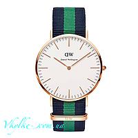 Часы Daniel Wellington Classic Warwick  , фото 1