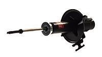 Амортизатор передний газомасляный KYB Kia Pregio (97-) L , R 341247