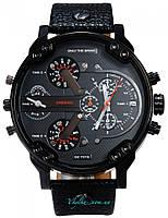 Часы Diesel Mr Daddy 2.0 DZ 7315