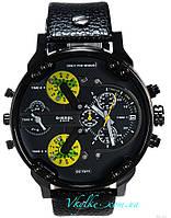 Часы Diesel Mr Daddy 2.0 DZ 7311