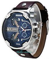 Часы Diesel Mr Daddy 2.0 DZ 7314