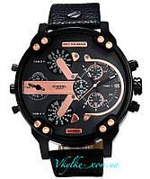 Часы Diesel Mr Daddy 2.0 DZ 7312