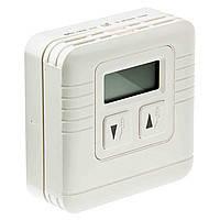 VT.AC701.0 Термостат комнатный электронный