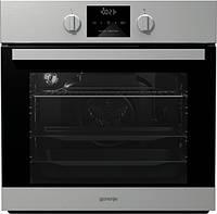 Встраиваемая духовка Gorenje BO635E11XK-2 (код 405415)