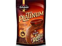 Кофе Ambassador Platinum 150 г растворимый 905648