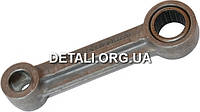 Шатун отбойного молотка  Bosch GSH 16-28/ 16-30 оригинал 1607000C3P