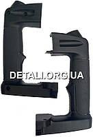 Рукоятка в сборе отбойного молотка Makita HM1304 оригинал 183546-2