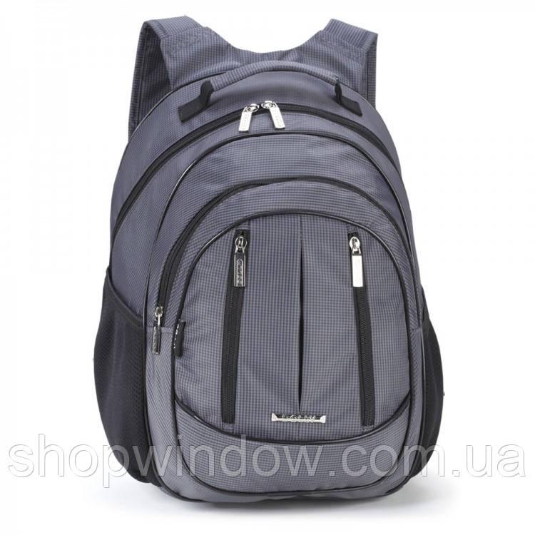071b2b00f098 Рюкзак школьный ортопедический. Модный рюкзак. Школьный рюкзак. Рюкзак  ортопедический. Рюкзак.