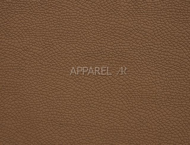 Impala 04